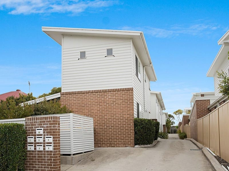 6/171 Kings Road, New Lambton, NSW 2305