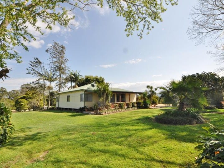 72 Grassy  Road, Bowraville, NSW 2449