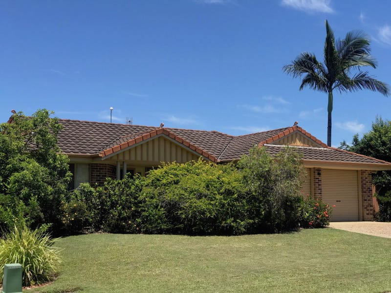 5 Fittell Court, Tewantin, Qld 4565