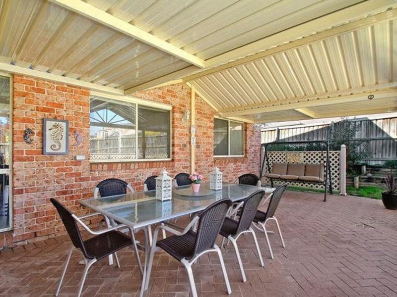 8 The Cascades, Mount Annan, NSW 2567
