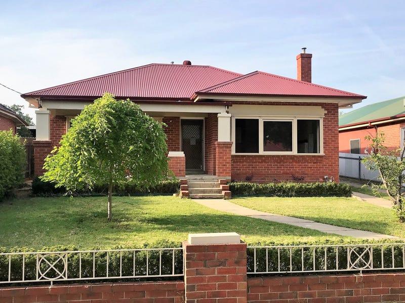 321 Mount Street, East Albury, NSW 2640
