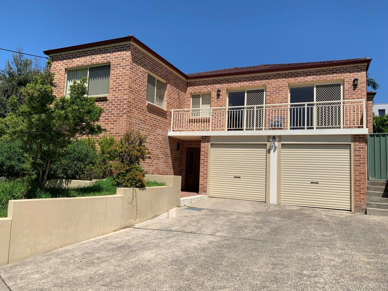 13a Mavor Crescent, Frenchs Forest, NSW 2086