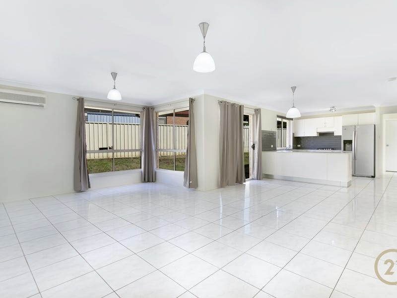 75 Guernsey Ave, Minto, NSW 2566