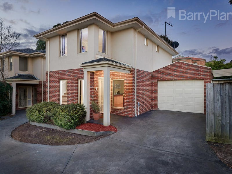 2/20 Larbert Road, Noble Park, Vic 3174