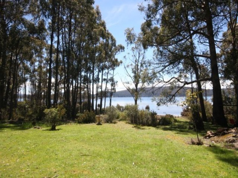 199 Bradys Lake Road, Bradys Lake, Tas 7140