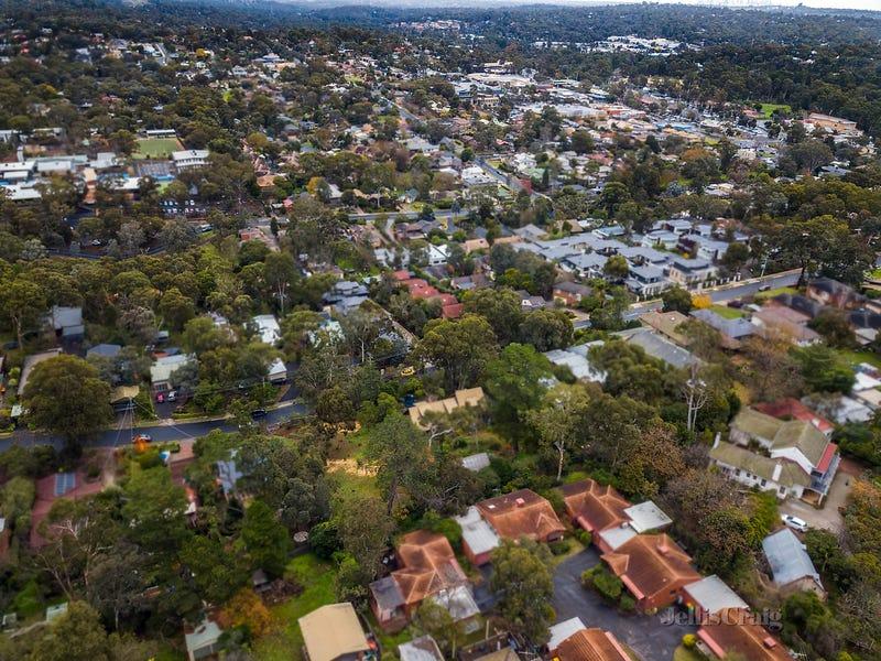 45 Livingstone Road, Eltham, Vic 3095