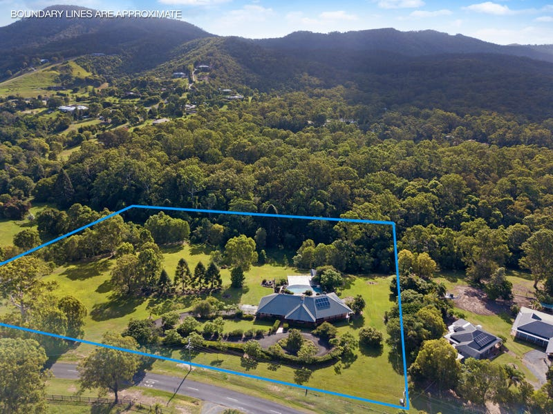 224 Ruffles Road, Willow Vale, Qld 4209