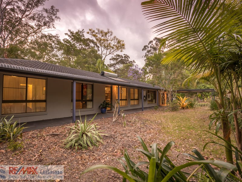 28 Gattera Road, Landsborough, Qld 4550