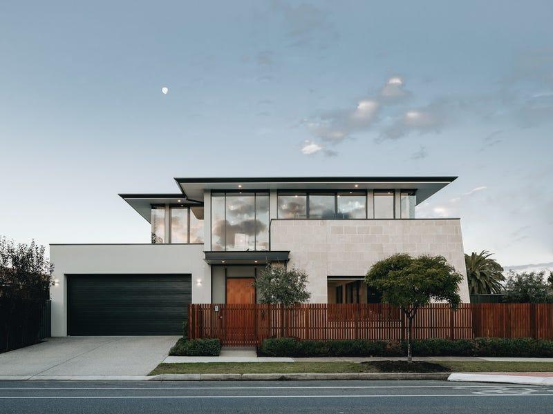 186 Cudmore Terrace, Henley Beach, SA 5022