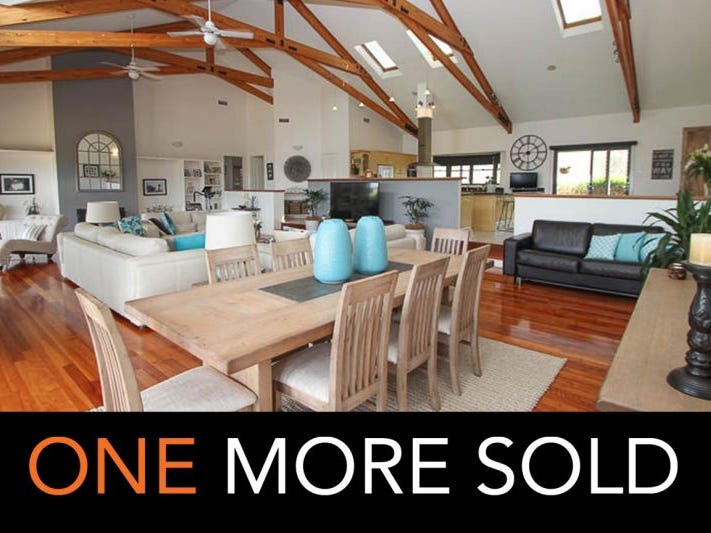 Lot 7-901 Mirannie Road, Singleton, NSW 2330