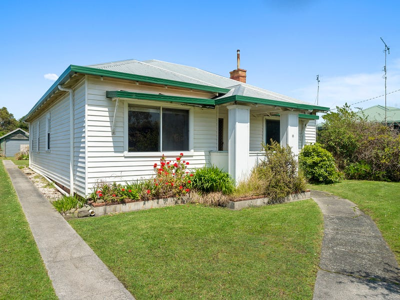 11 Montrose Avenue, Apollo Bay, Vic 3233