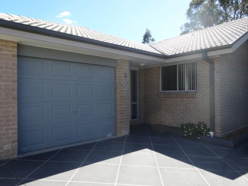 Address available on request, Aberdare, NSW 2325