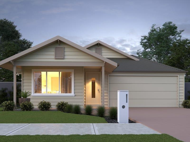 Lot 435 Jasper Avenue, Hamlyn Terrace, NSW 2259