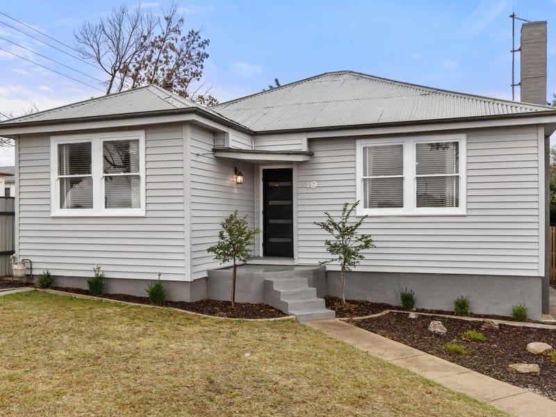 49 Mary Street, Goulburn, NSW 2580
