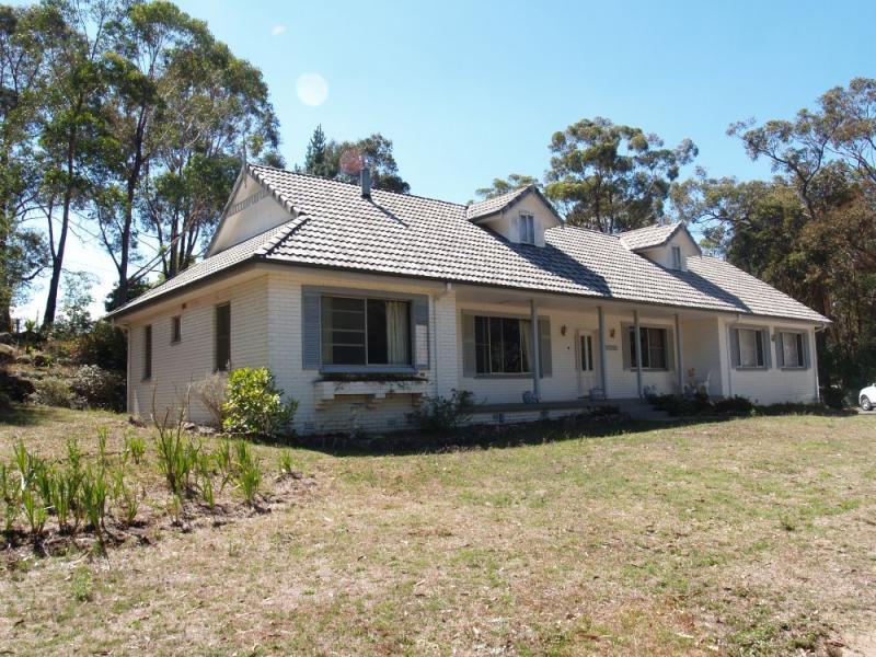 Address available on request, Woodlands, NSW 2575