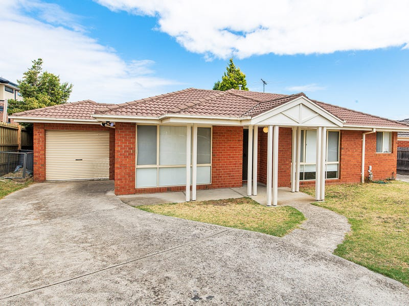 1/28 French Street, Noble Park, Vic 3174