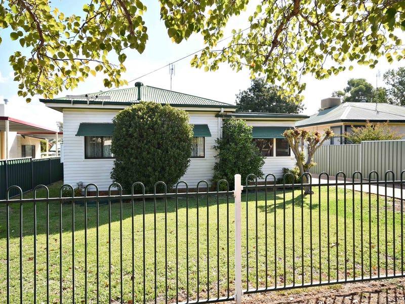 111 Jubilee Street, Dubbo, NSW 2830