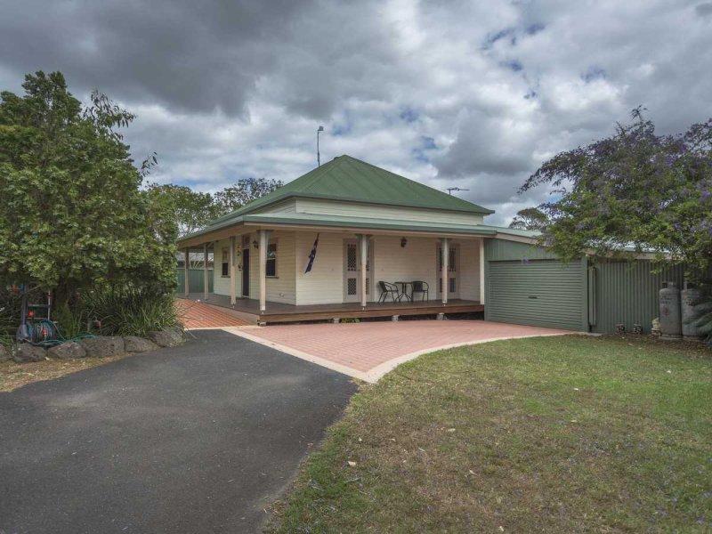 325 Kyogle Rd, Lismore, NSW 2480