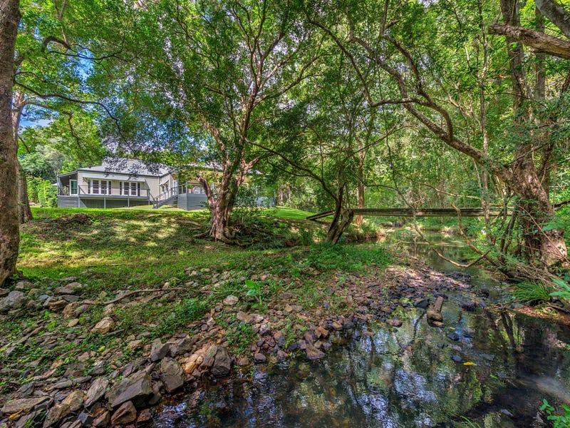 572 Gold Creek Road, Brookfield