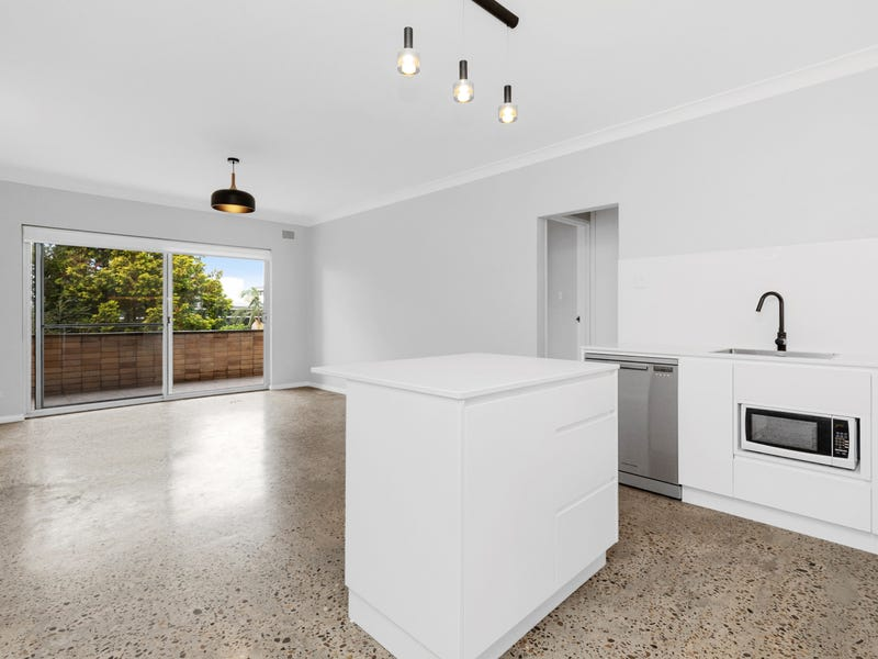 2/749-751 Pittwater Road, Dee Why, NSW 2099