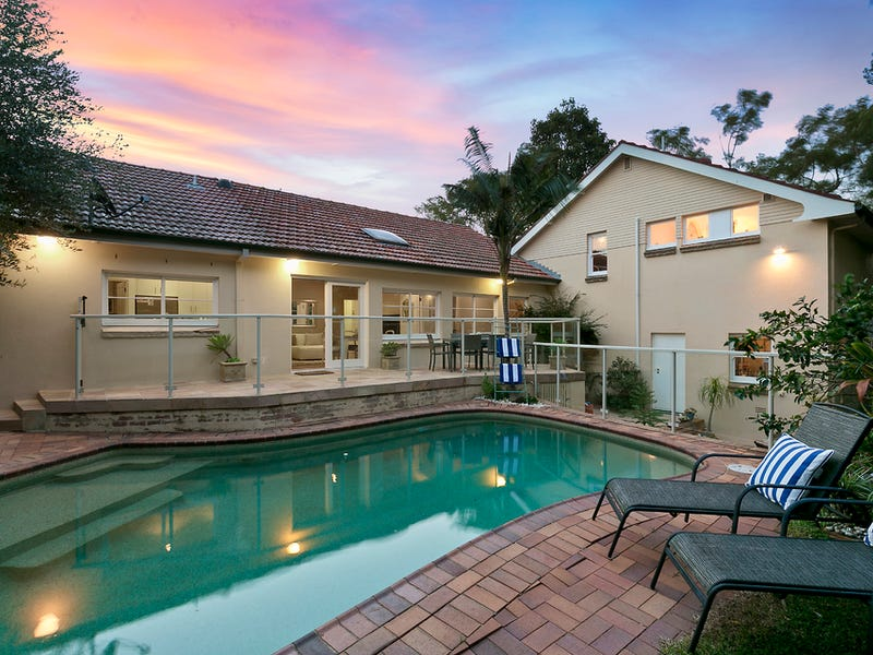 75 Victor Road, Dee Why, NSW 2099