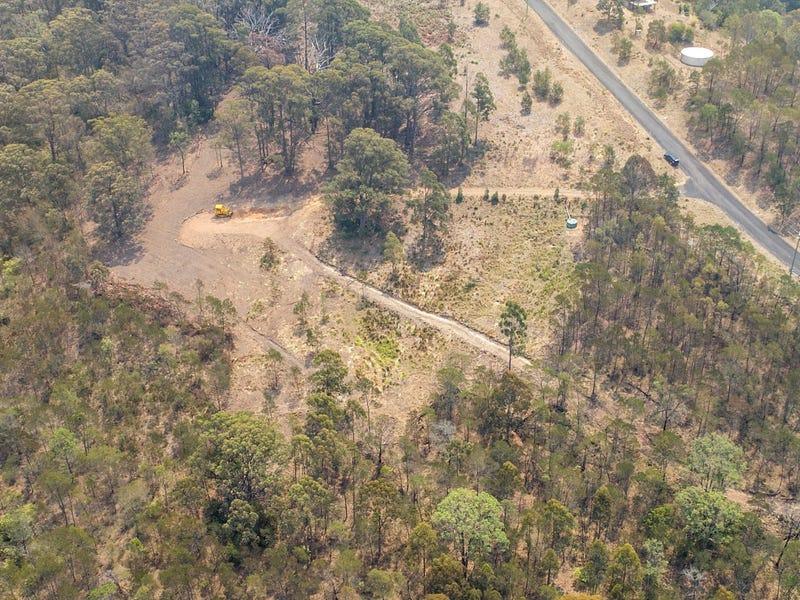 713 Upper Cobargo Road, Bega, NSW 2550