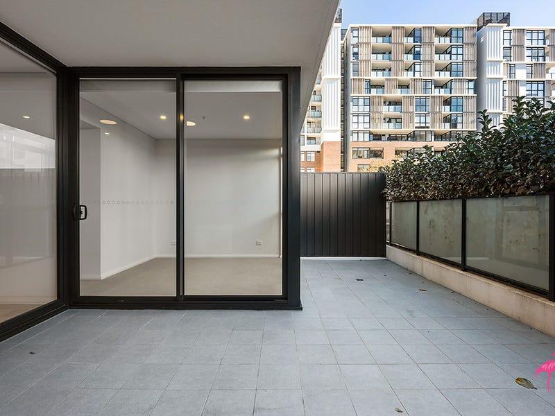2.20/31 Flora Street, Kirrawee, NSW 2232
