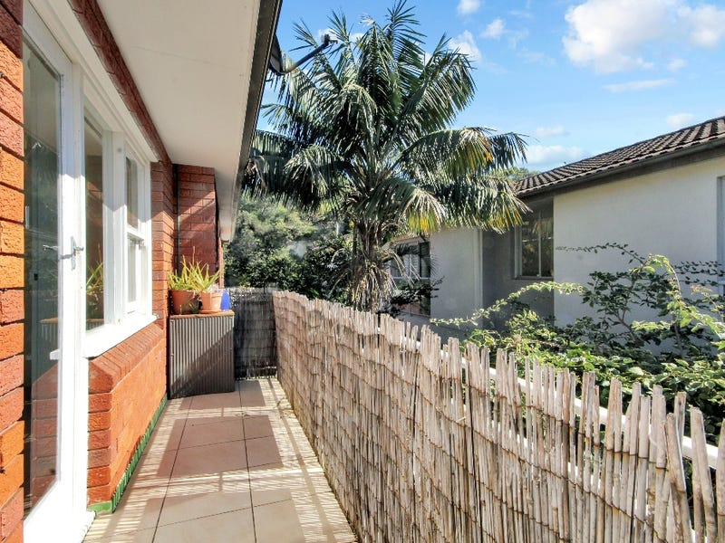 6/212 Malabar Road, South Coogee, NSW 2034