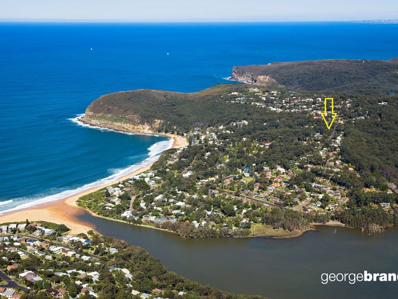 514 The Scenic Road, Macmasters Beach, NSW 2251