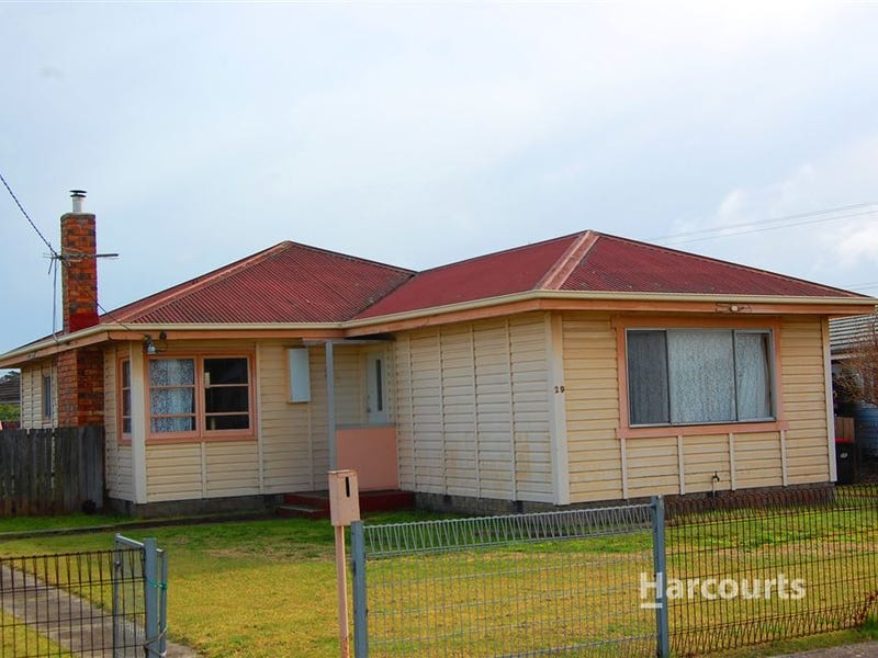 29 Gordon Square, George Town, Tas 7253