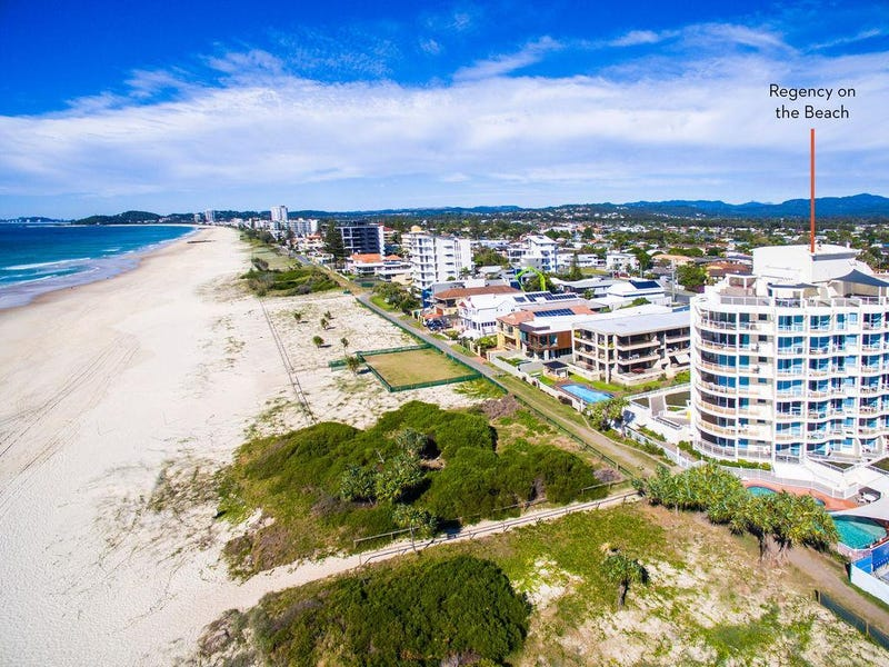 210/1483 Gold Coast Highway, Palm Beach, Qld 4221