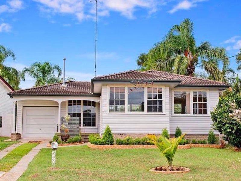 10 Granada Avenue, Macquarie Hills, NSW 2285