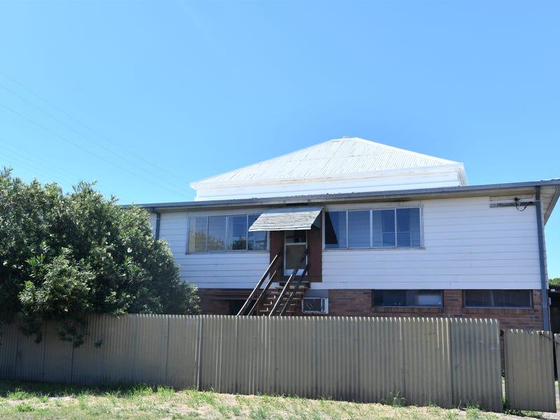 84 Fraser Street, Narrabri, NSW 2390