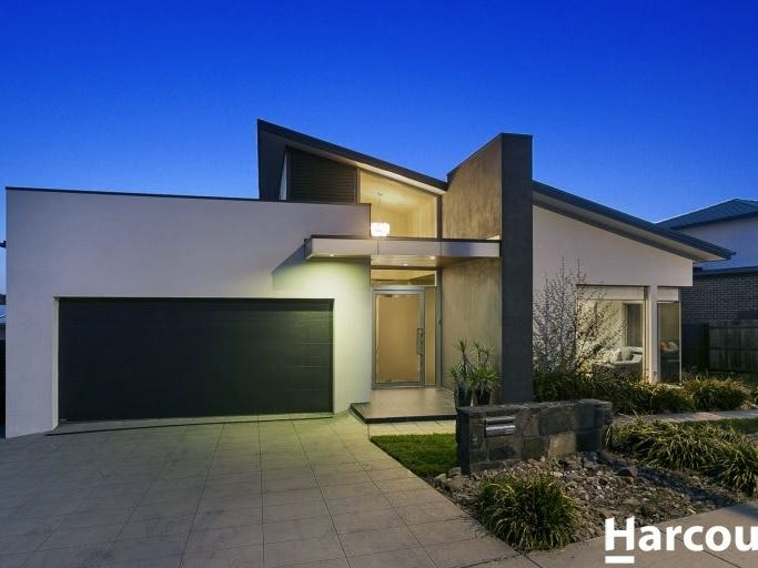 3 Huddy Street, Forde, ACT 2914