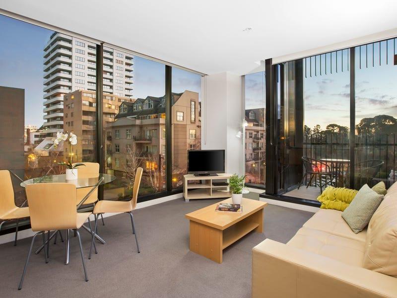 310/470 St Kilda Road, Melbourne, Vic 3004