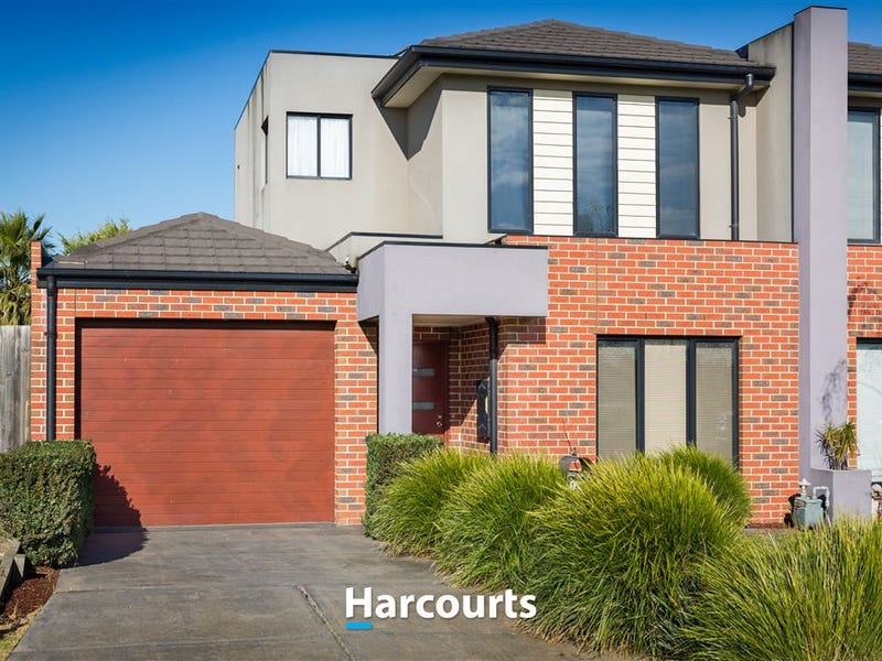117 Melzak Way, Berwick, Vic 3806