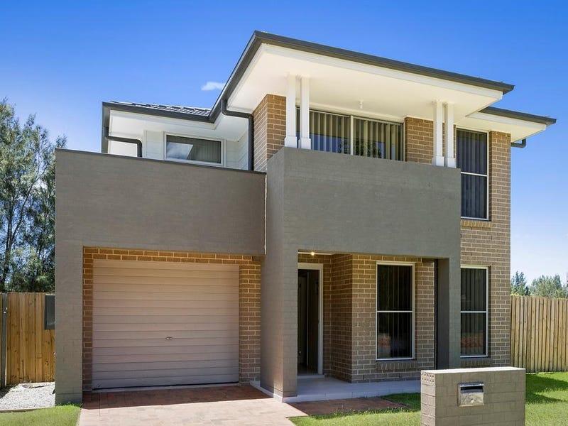 3 Windsorgreen Drive, Wyong, NSW 2259