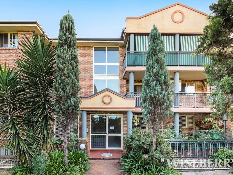 13/2B Myrtle Road, Bankstown, NSW 2200