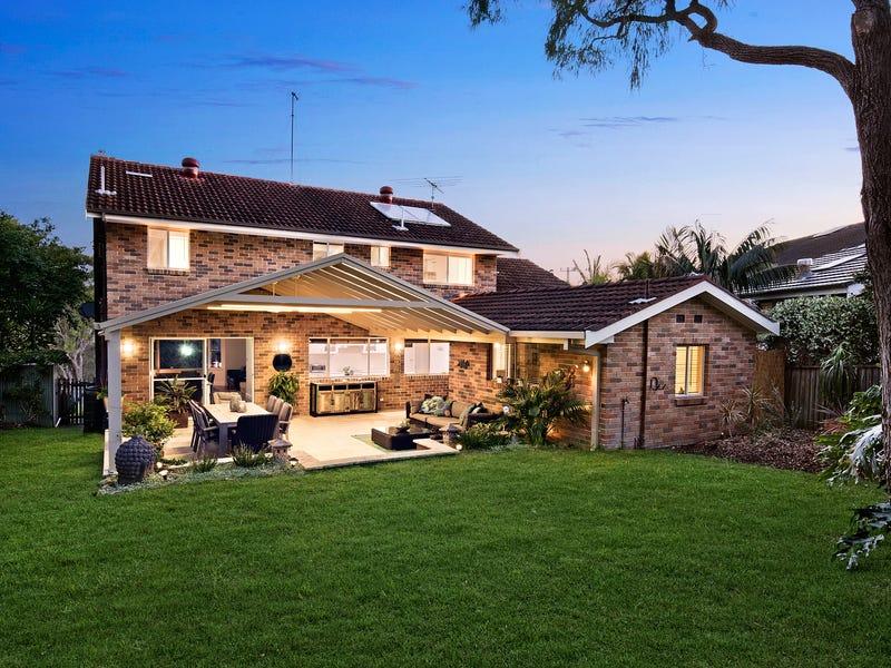 212 Woorarra Avenue, Elanora Heights, NSW 2101