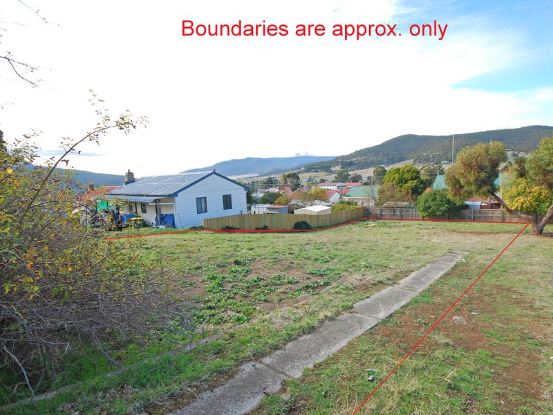 64 Charlotte Street, New Norfolk, Tas 7140