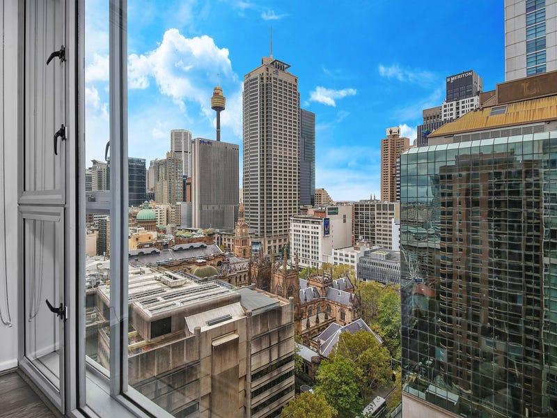 67/515 Kent Street, Sydney, NSW 2000