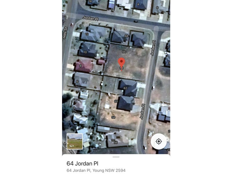 64 Jordan Place, Young, NSW 2594