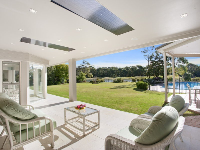 13 The Greenway, Duffys Forest, NSW 2084
