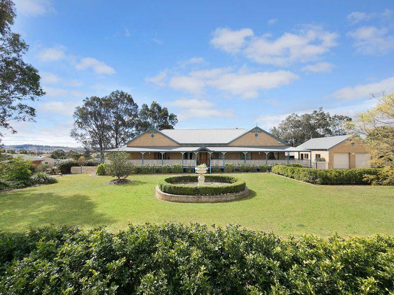 7 Watsons Place, Aberglasslyn, NSW 2320