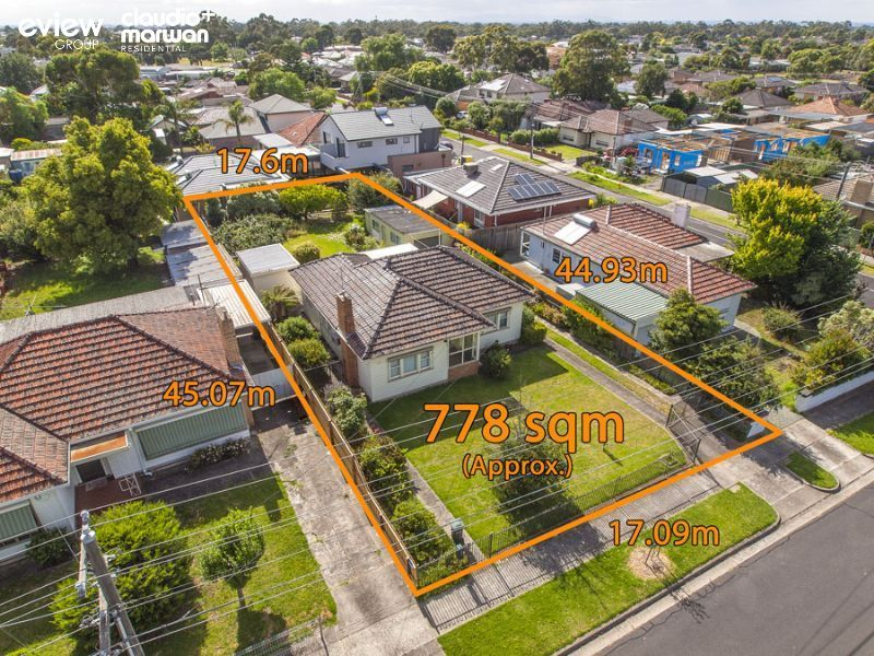 348 Waterloo Road, Glenroy, Vic 3046