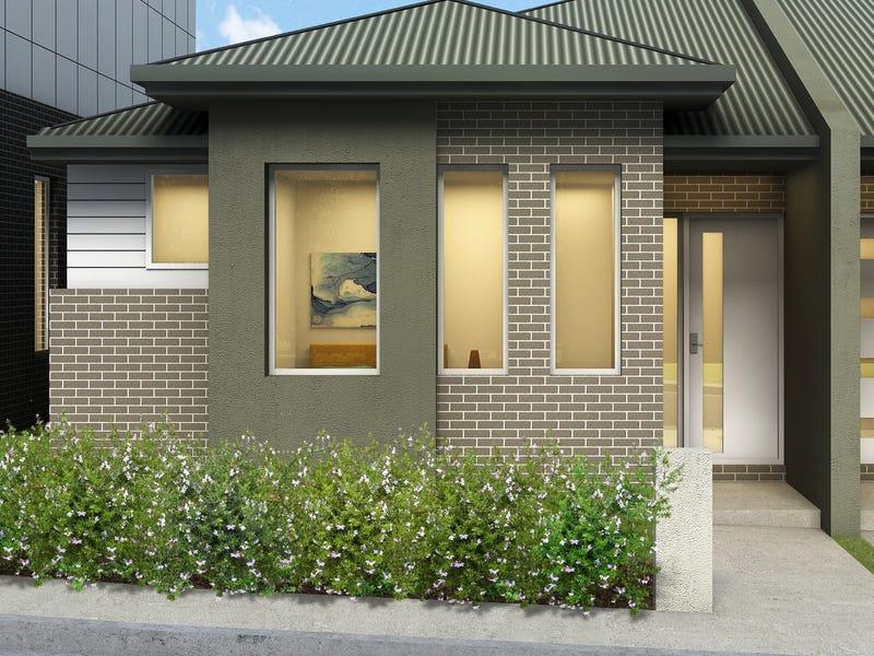 Lot 13 Brennan Way, Edmondson Park, NSW 2174