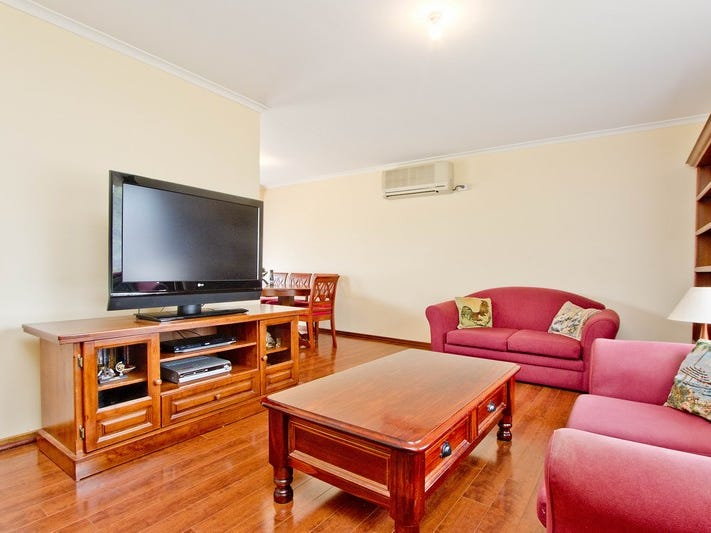 30/23 Russell Row, Paralowie, SA 5108