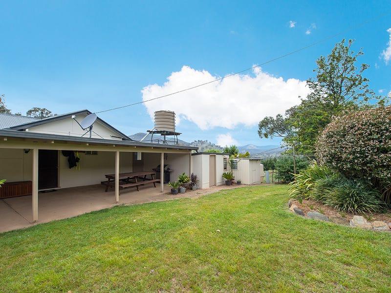 94 Bishops View Road, Mudgee, NSW 2850
