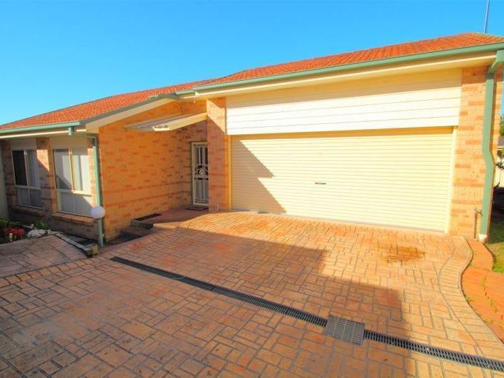 2/6 Panbula Place, Flinders, NSW 2529