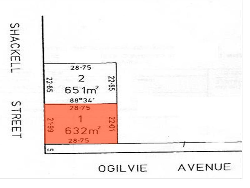 42 Shackell Street, Echuca, Vic 3564